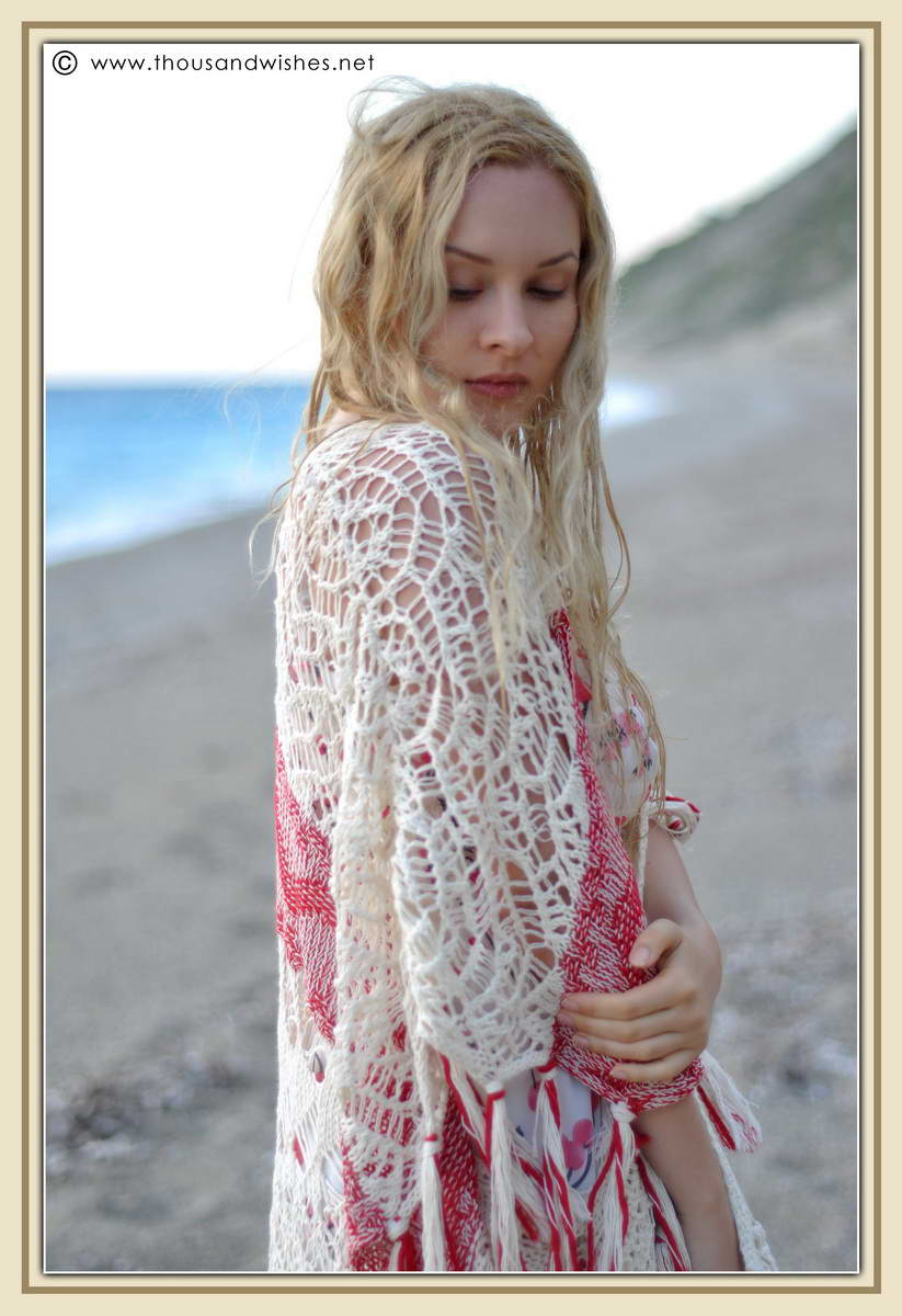 20_lefkada_greece_gialos_beach_crochet_cardigan