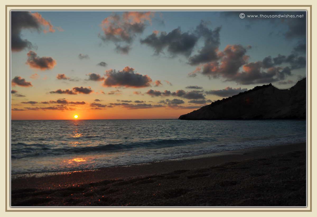 20_porto_katsiki_sunset
