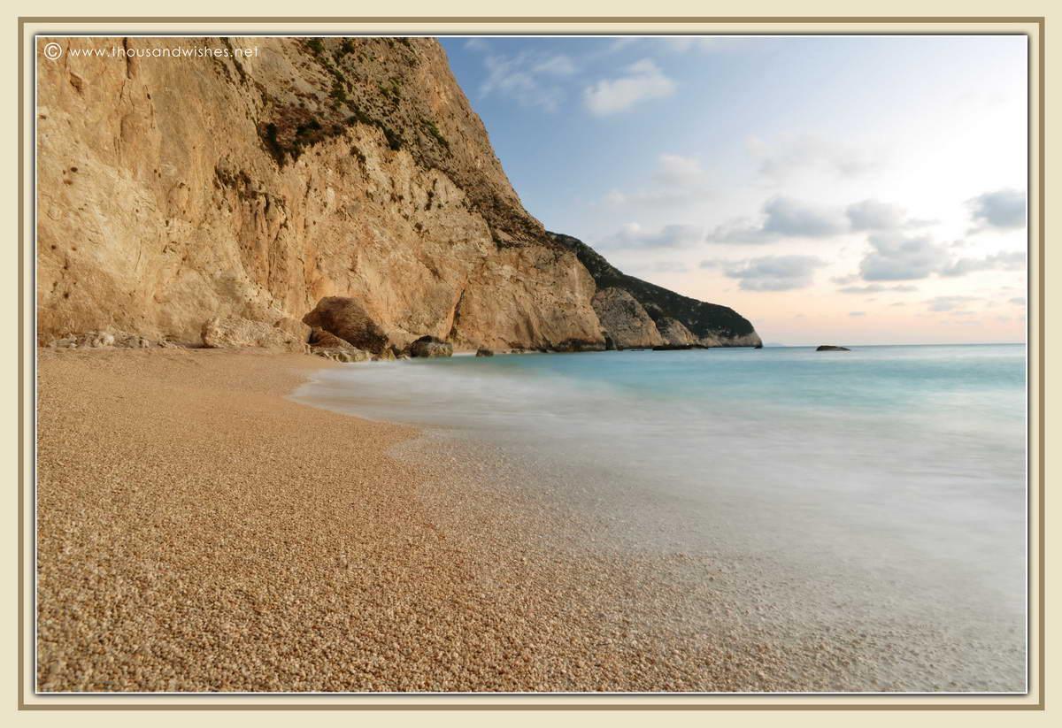 21_porto_katsiki_beach