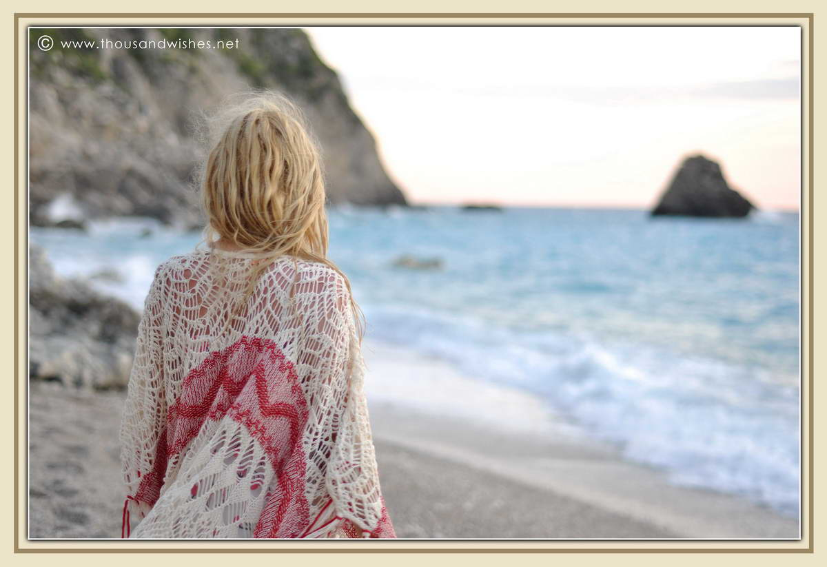 22_lefkada_greece_gialos_beach_crochet_cardigan