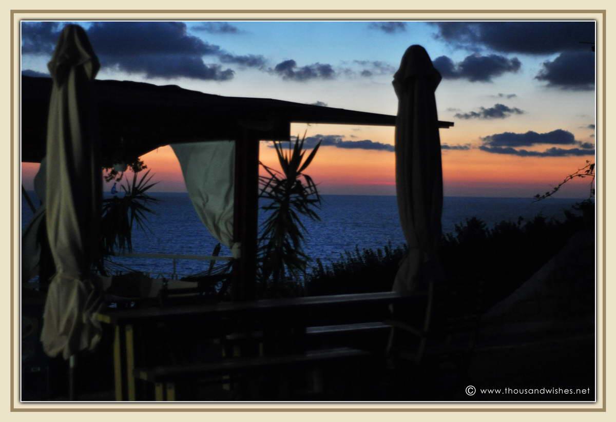 23_porto_katsiki_terrace