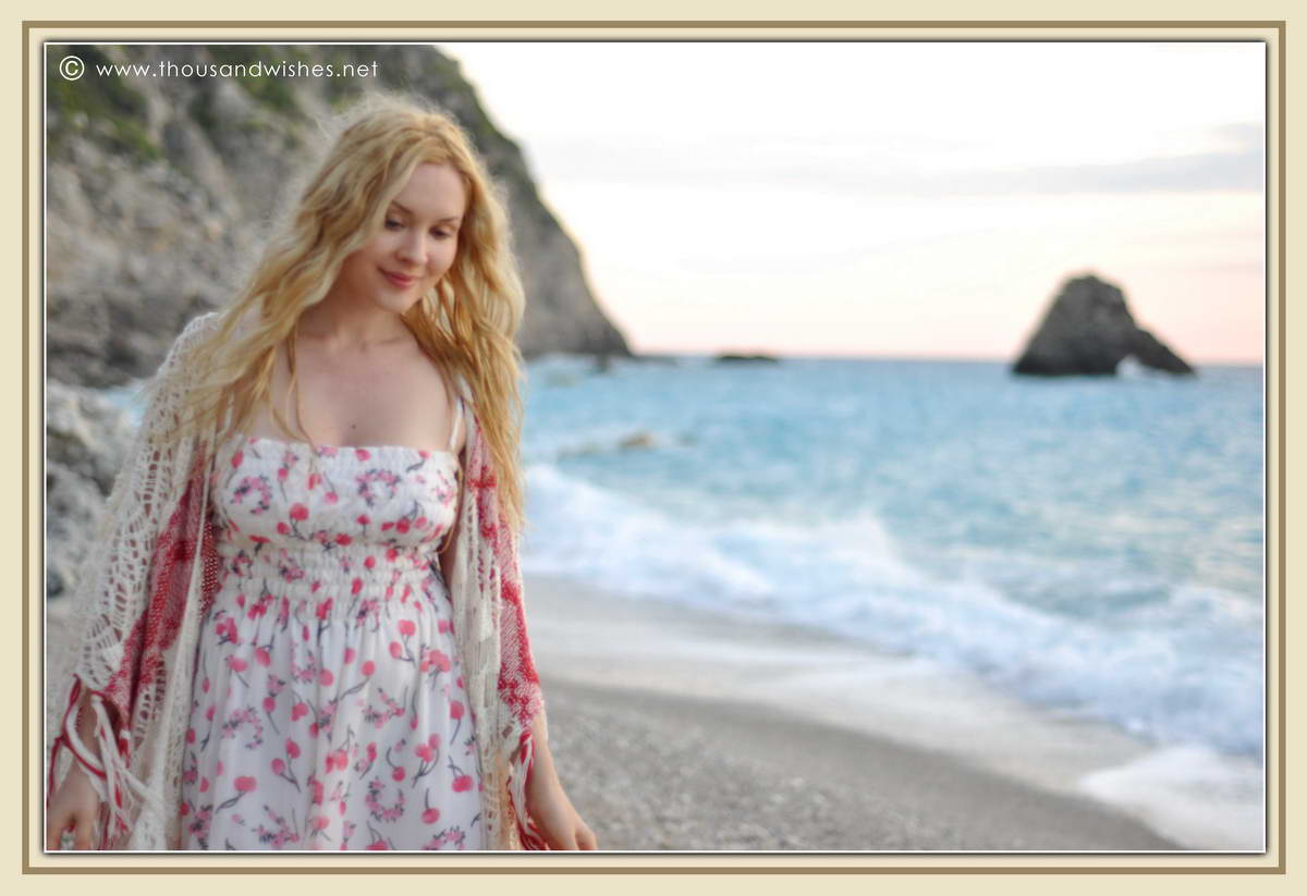 24_lefkada_greece_gialos_beach_crochet_cardigan
