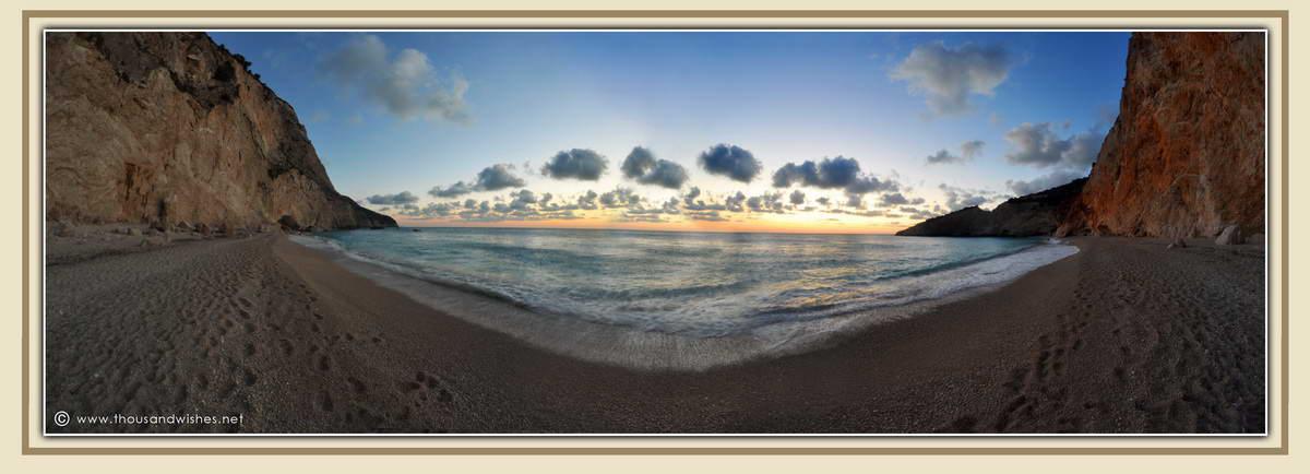 24_porto_katsiki_beach_panorama