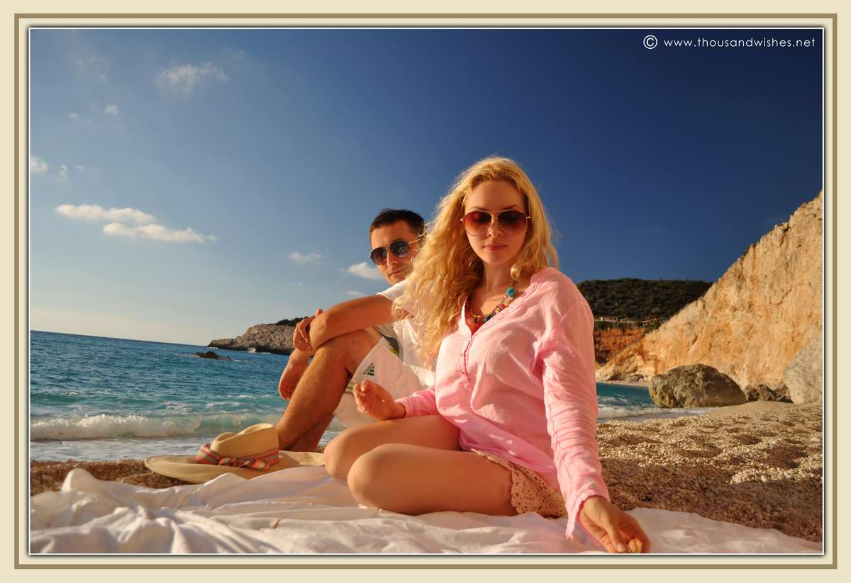 25_porto_katsiki_beach_couple