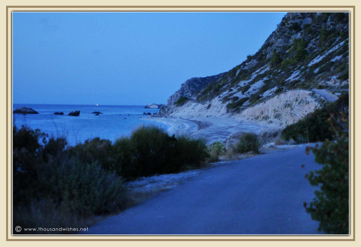 26_kathisma_road_beach