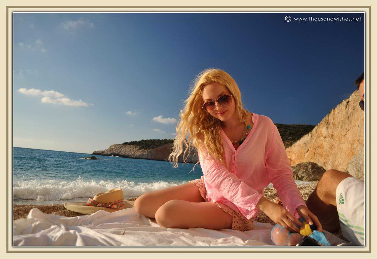 26_porto_katsiki_beach_blonde