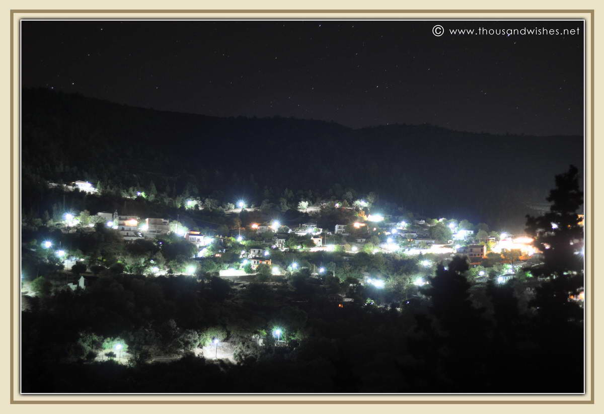 27_lefkada_greece_athani_by_night