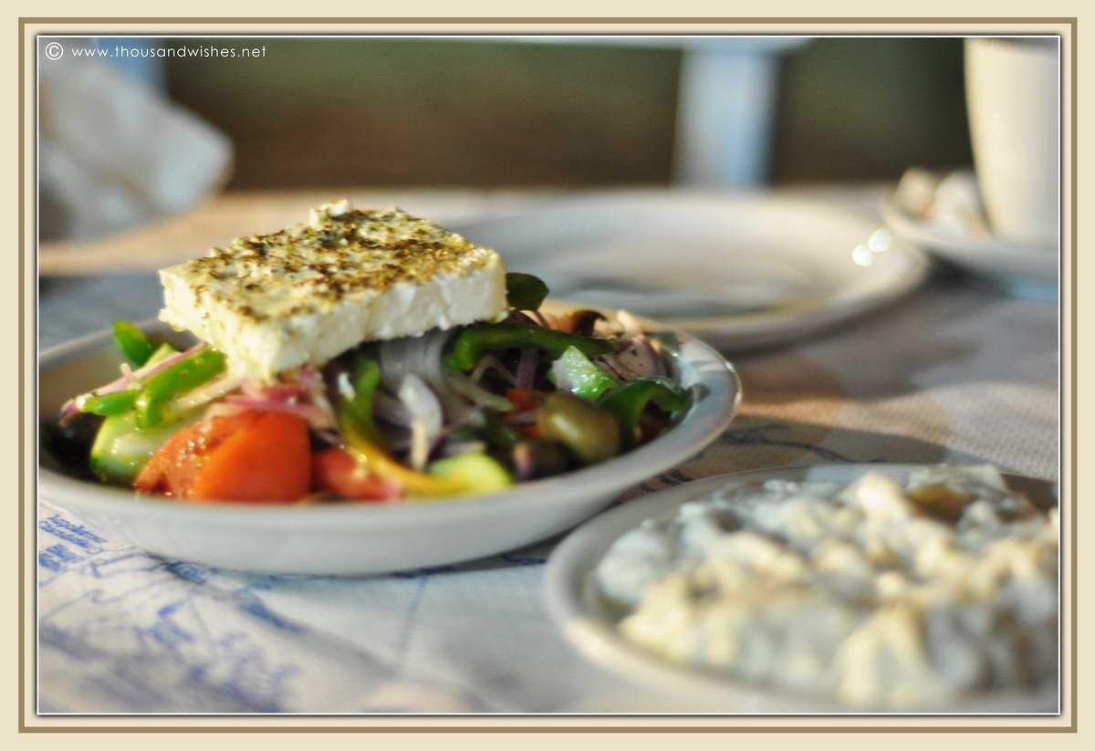 28_taverna_klimataria_greek_salad