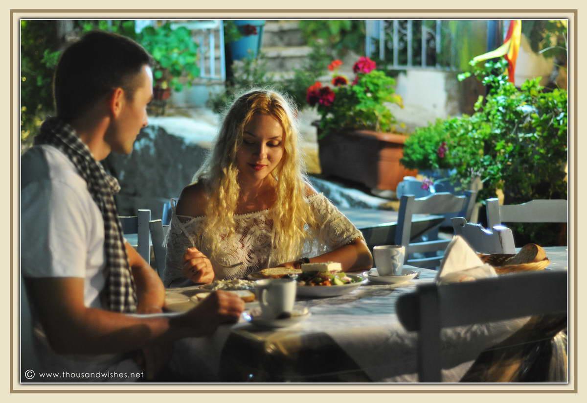 29_agios_nikitas_taverna_klimataria_dinner