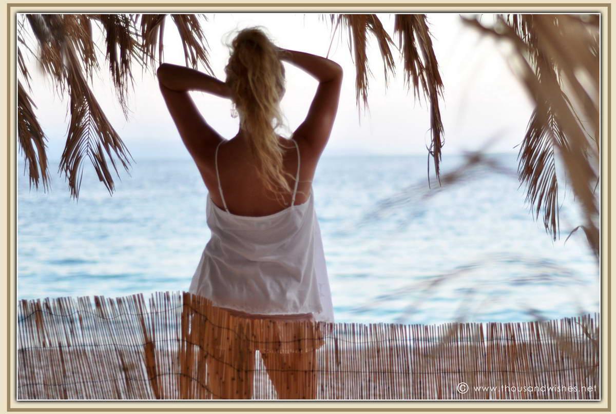30_blonde_beach