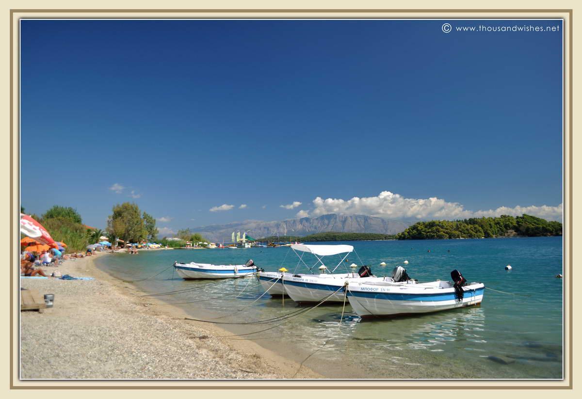 30_nidri_beach