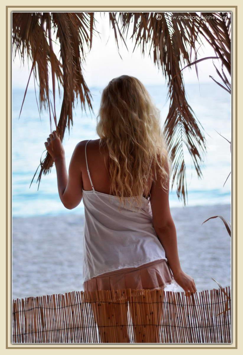 31_blonde_beach