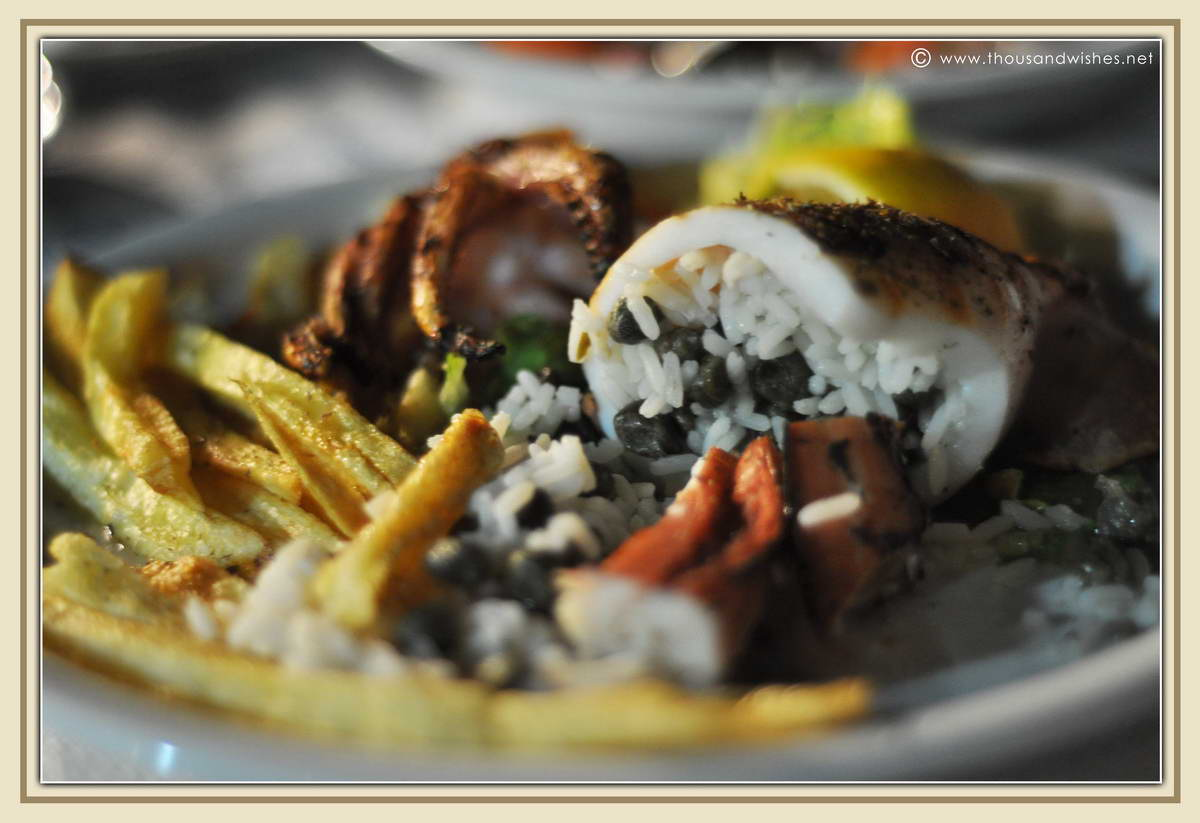 32_agios_nikitas_taverna_klimataria_capers_stuffed_squid