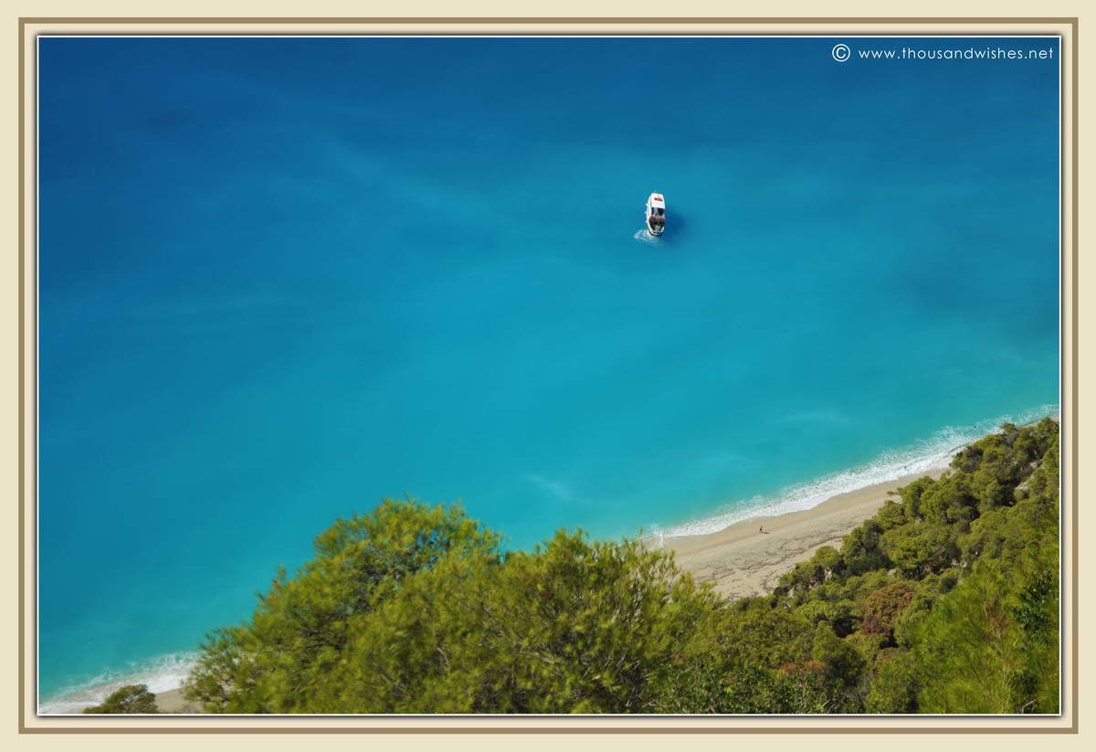 33_lefkada_viewpoint