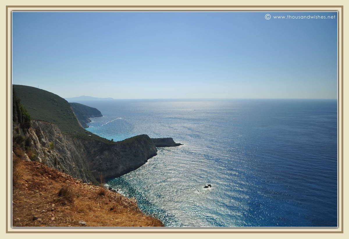 34_lefkada_viewpoint