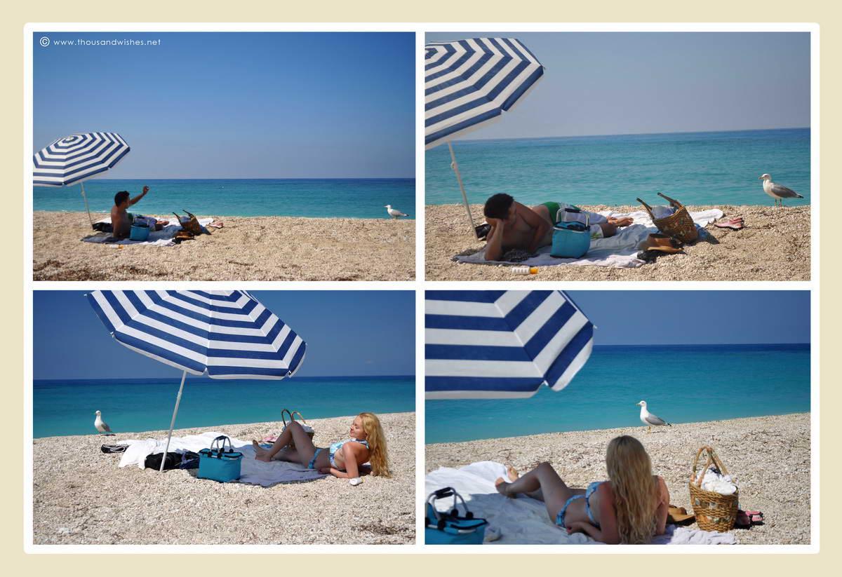 35_kathisma_beach