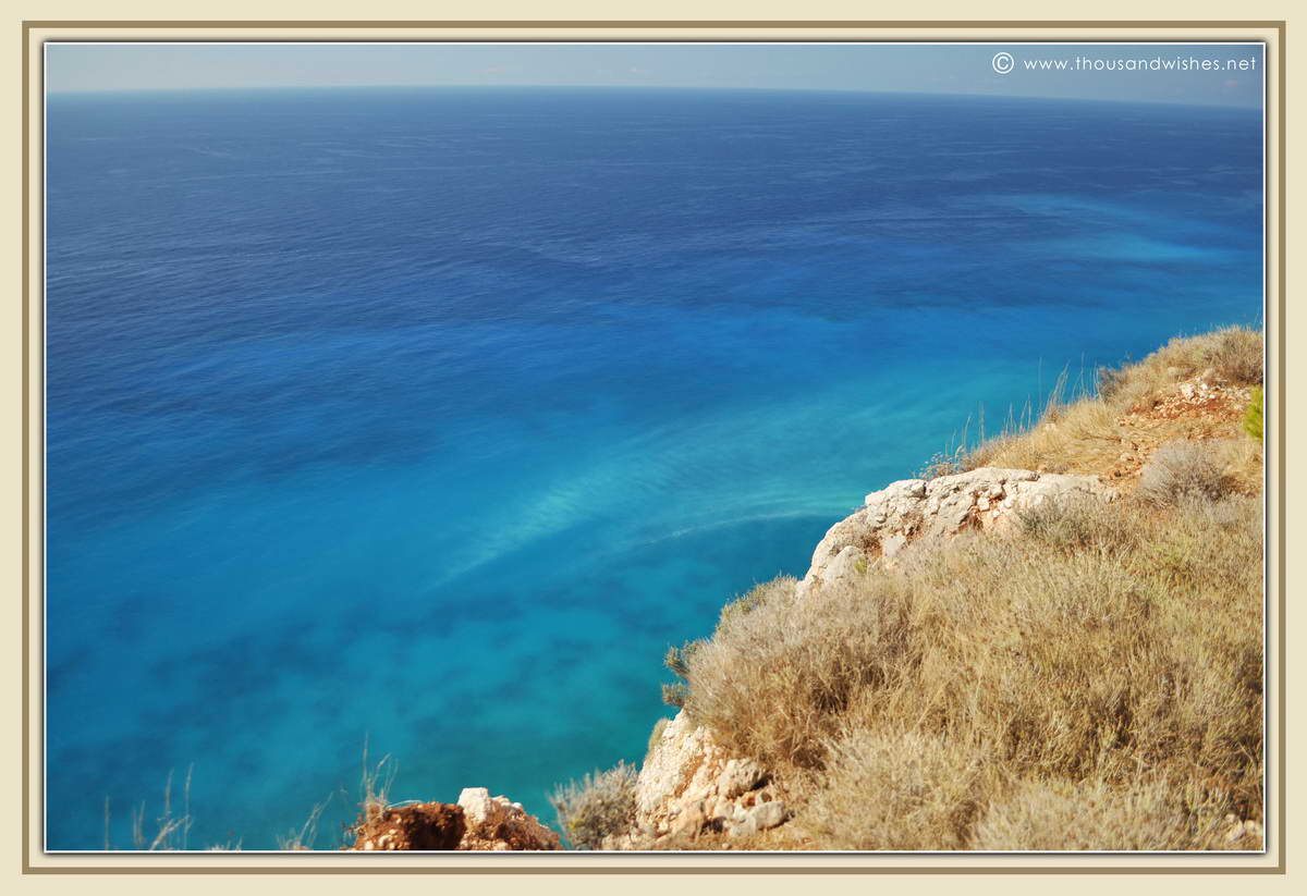 35_lefkada_viewpoint
