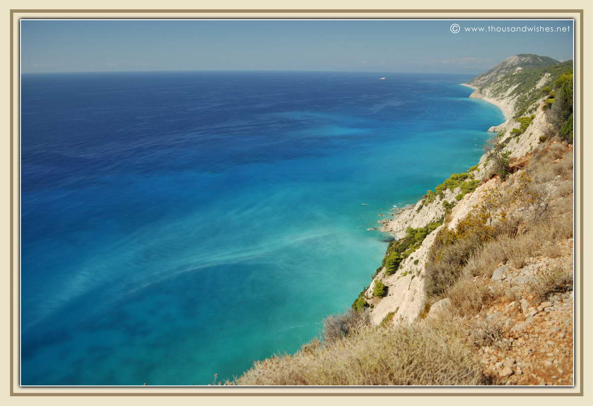 36_lefkada_viewpoint