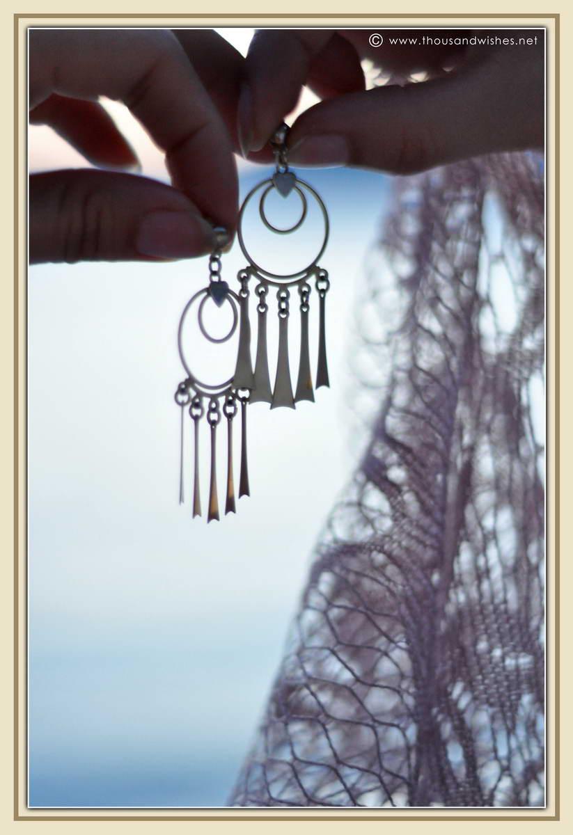 38_gold_earrings