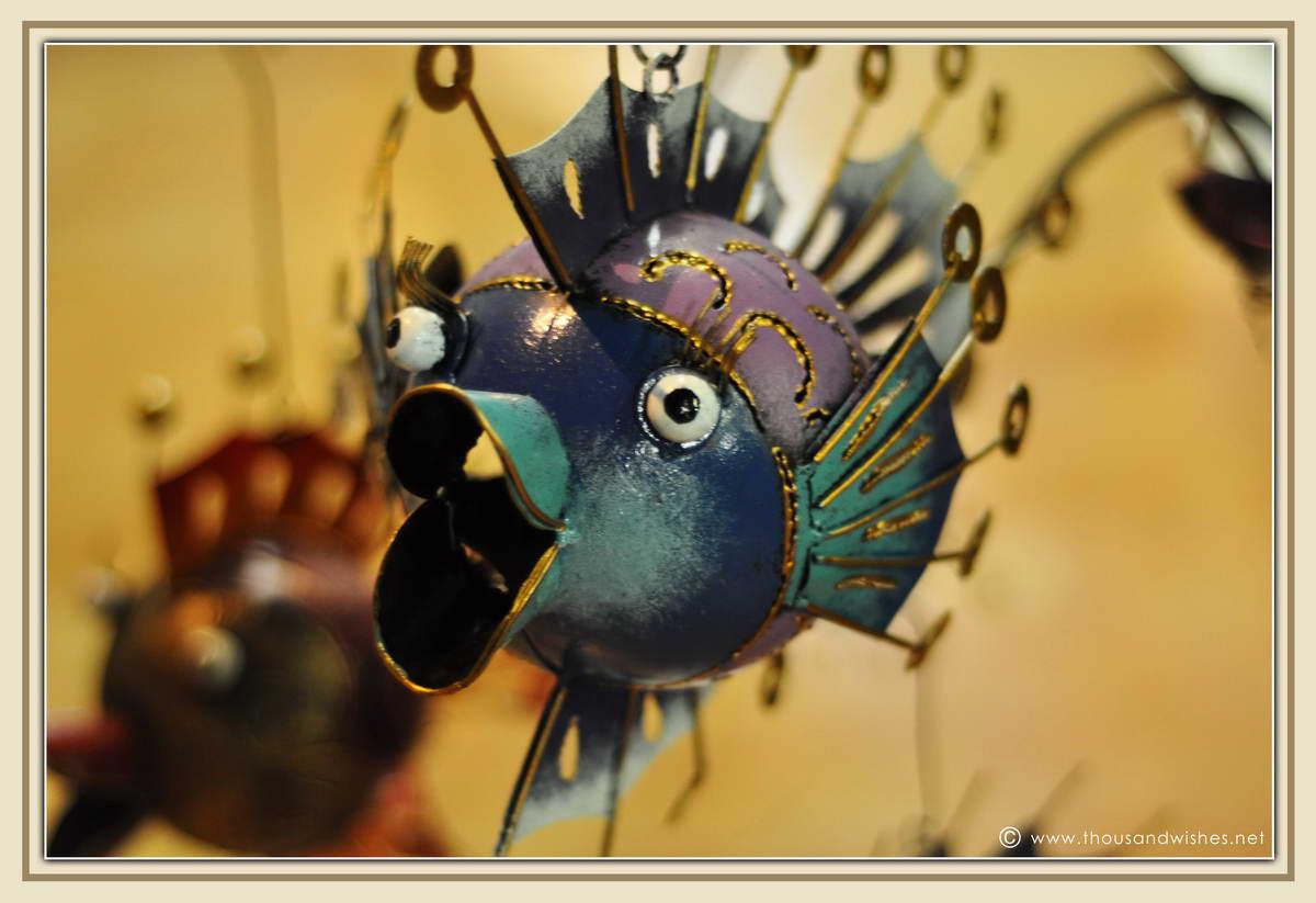 39_metal_fish_souvenir