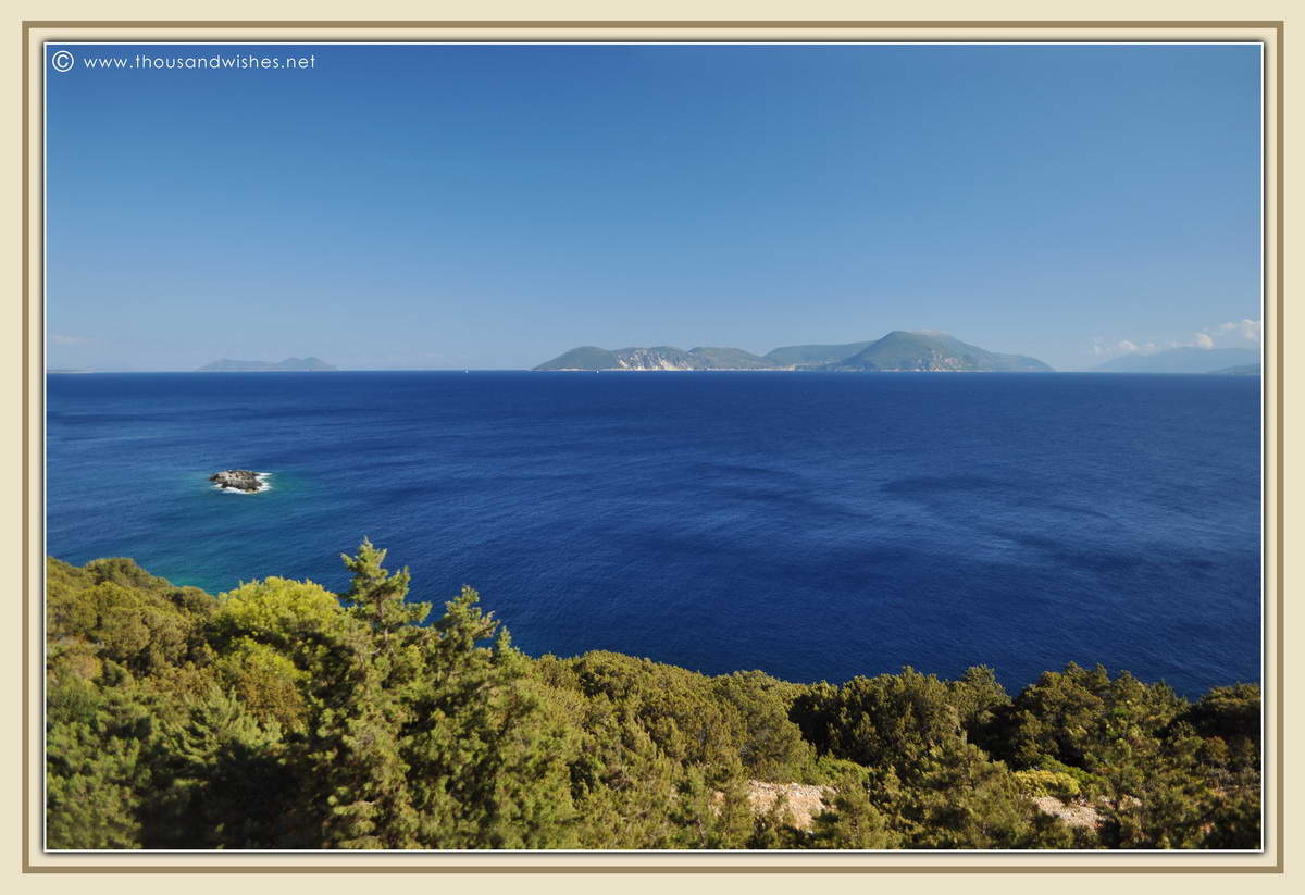 40_lefkada_viewpoint