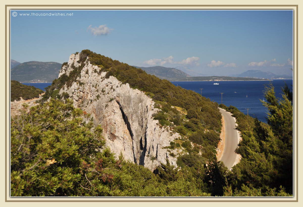 42_lefkada_mountain_road