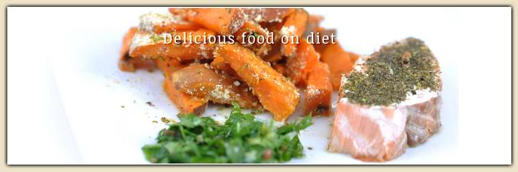 00_cover_delicious_diet_salmon_sweet_potatoes