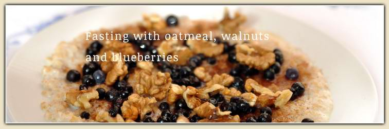 00_cover_oatmeal_walnuts_honey_blueberries