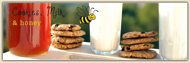 00_cover_whole_grain_dried_fruits_walnuts_cookies_dough_honey_milk