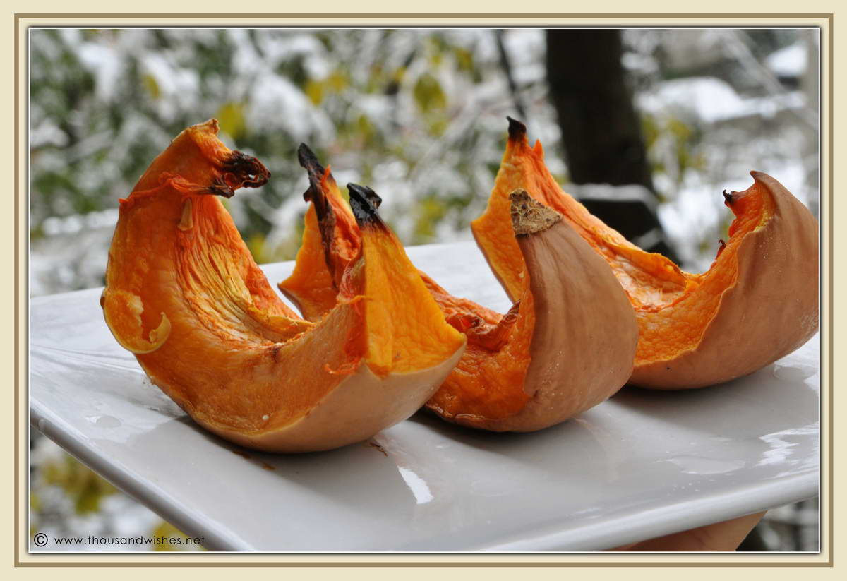 01_pumpkin