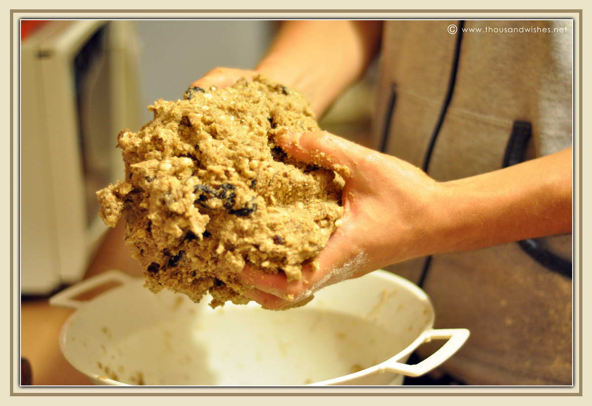 01_whole_grain_cookies_dough