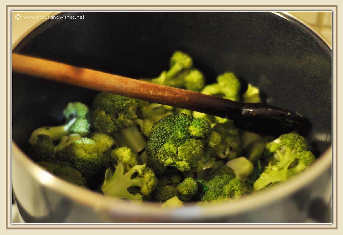 04_broccoli