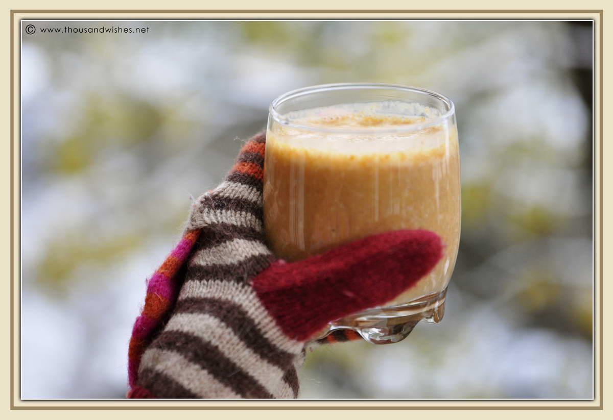 04_pumpkin_milkshake