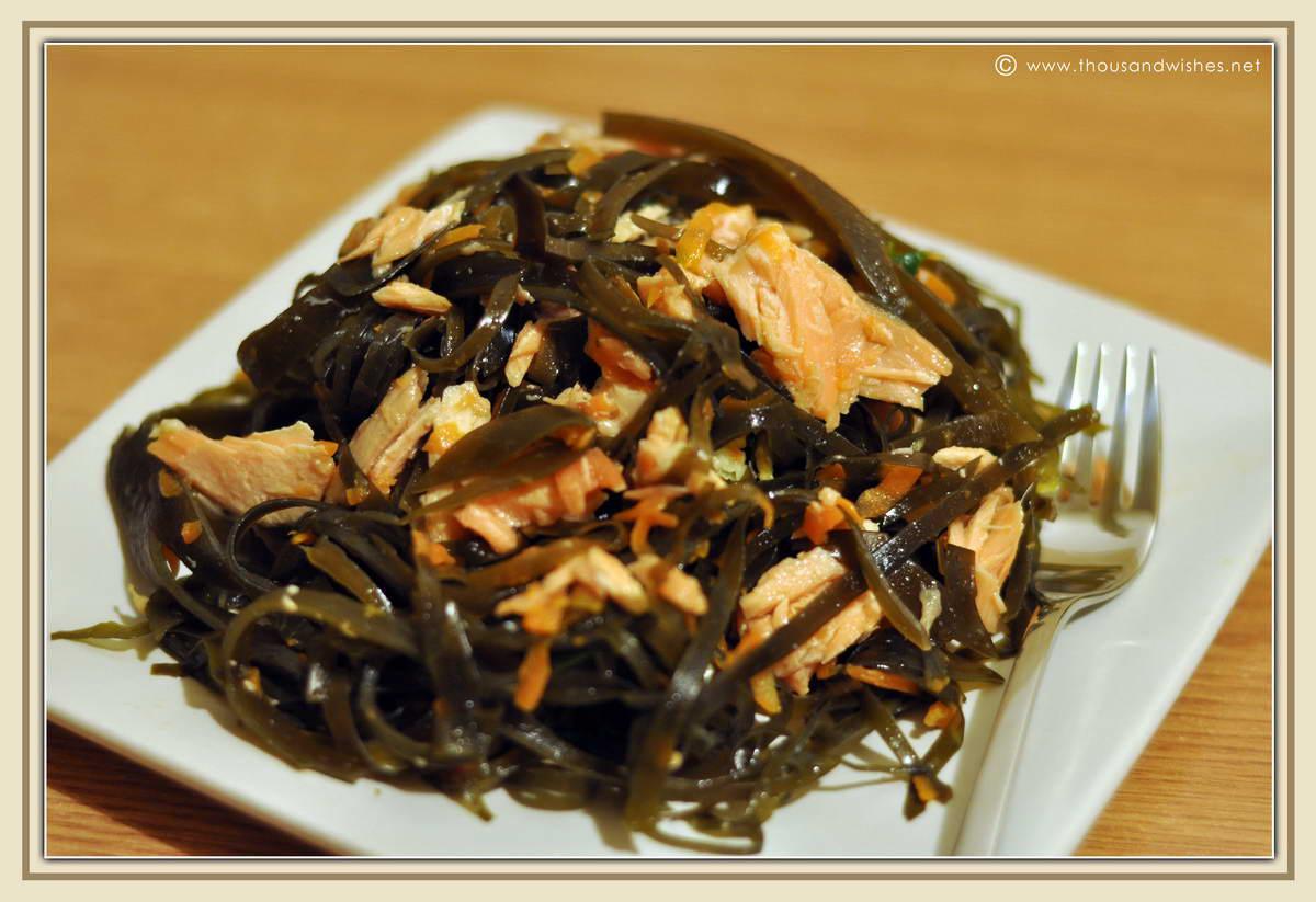 05_algae_salmon_ginger_garlic_recipe