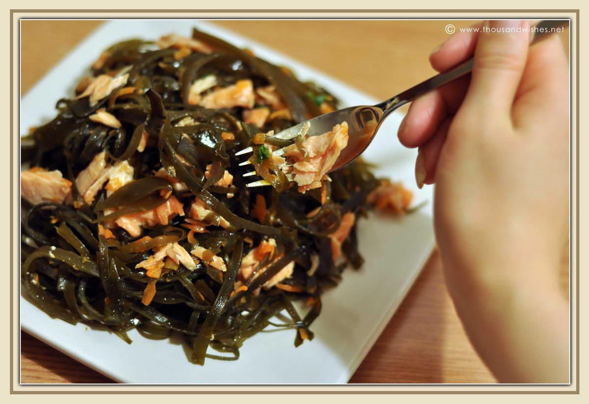 06_algae_salmon_ginger_garlic_recipe