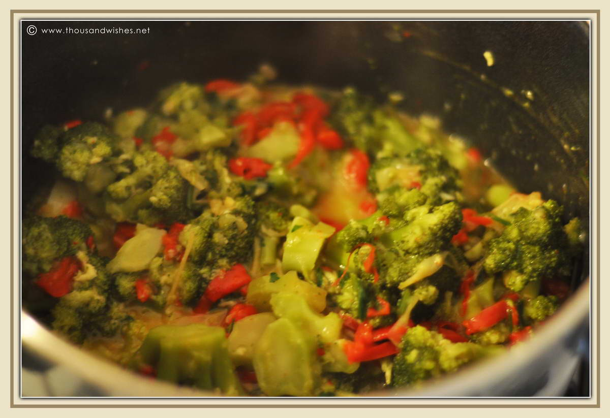 07_broccoli_peppers