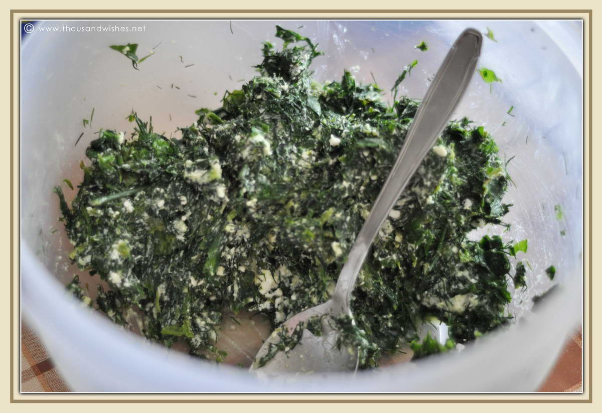 07_greens_cheese_mixture_pie