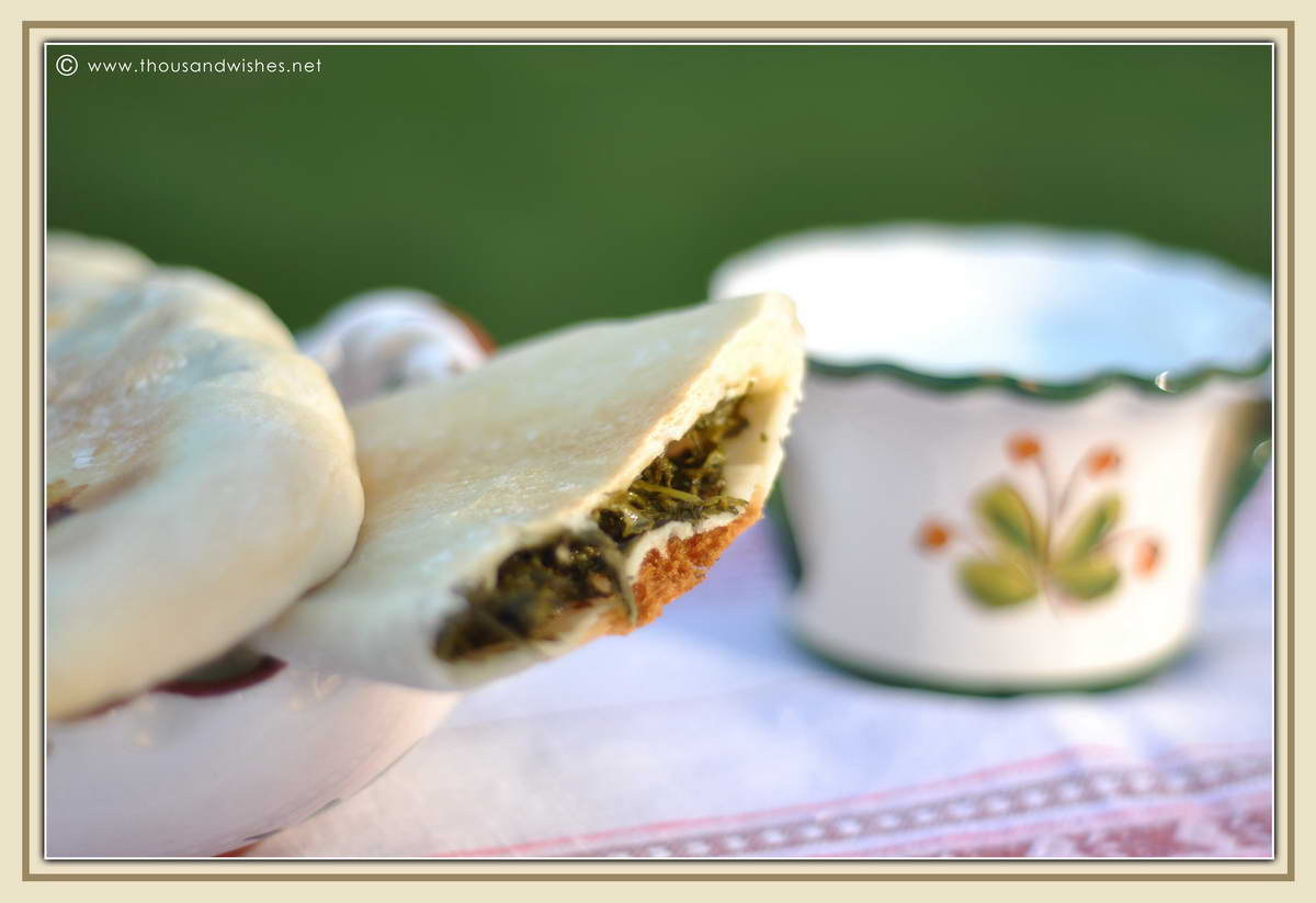 08_traditional_romanian_pie_yoghurt
