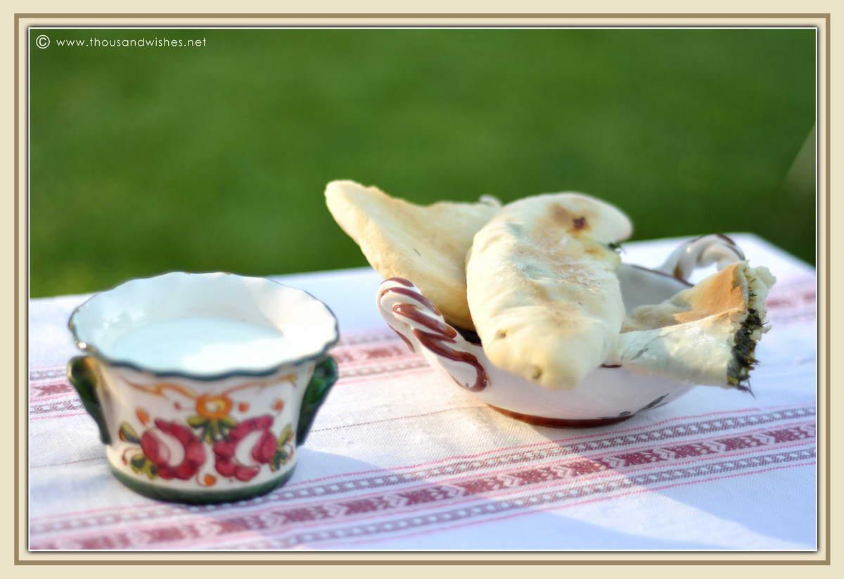 10_romanian_pie_yoghurt