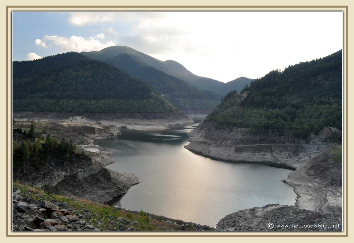 40_dam_barajul_gura_apelor_retezat_mountains