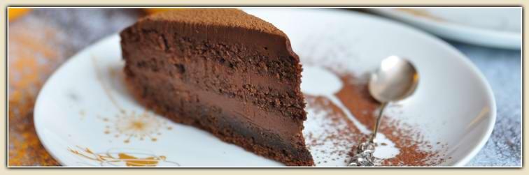 00_cover_best_orange_chocolate_cake