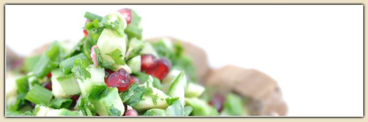 00_cover_parsley_cucumber_avocado_pomegranate_salad