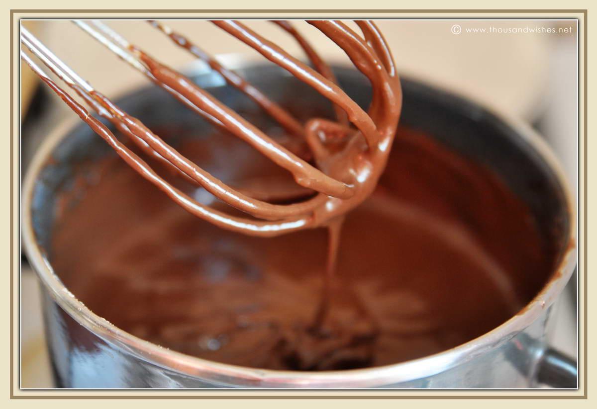 03_best_orange_chocolate_cake_cream