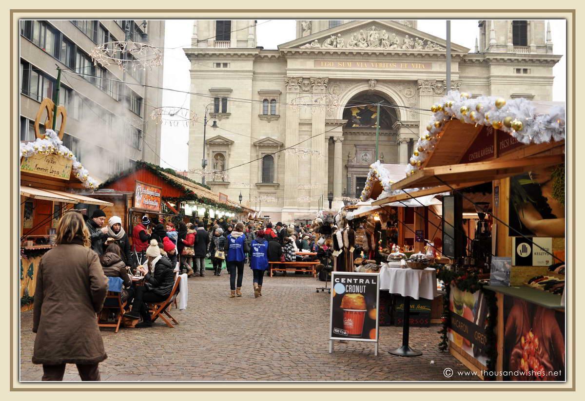 03_budapest_christmas_market_fair