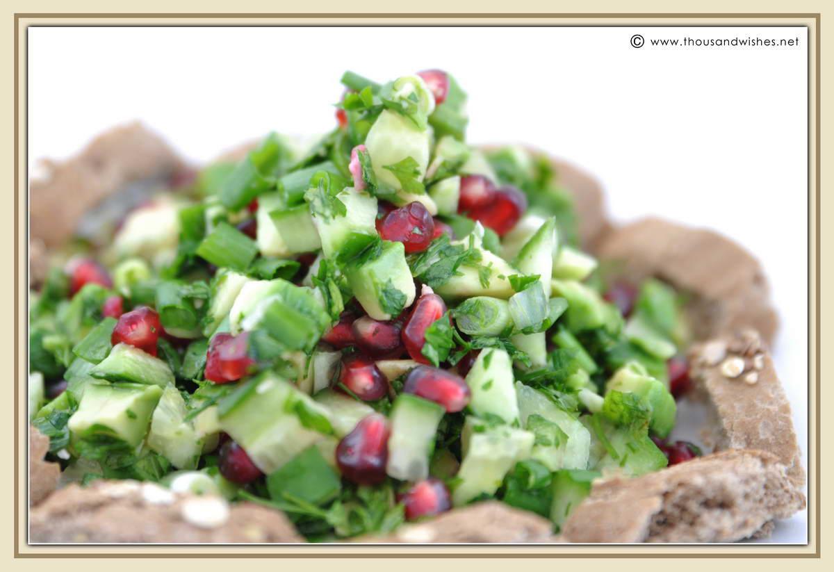 03_parsley_cucumber_avocado_pomegranate_salad