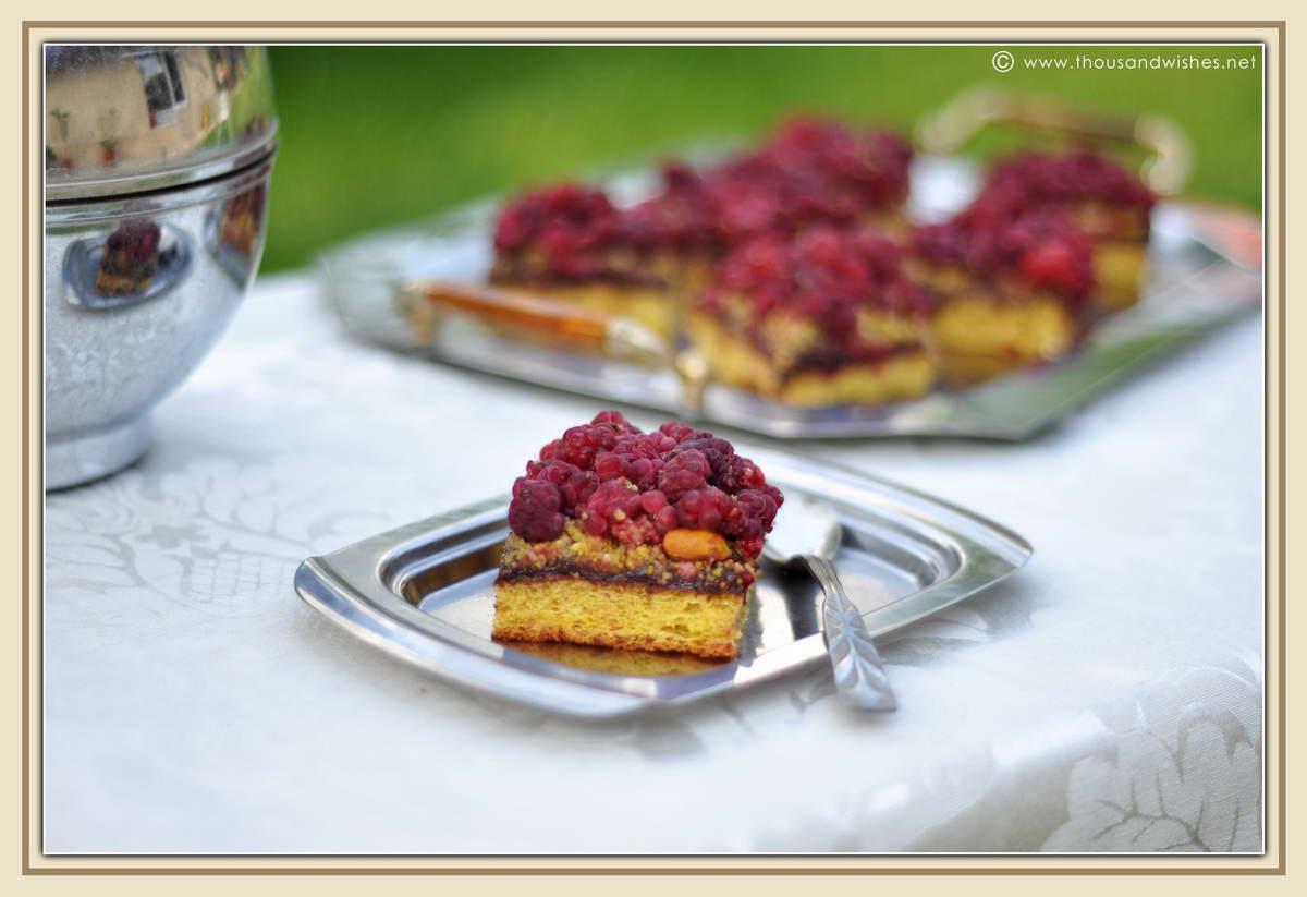 03_raspberry_pistachio_chocolate_tartlets