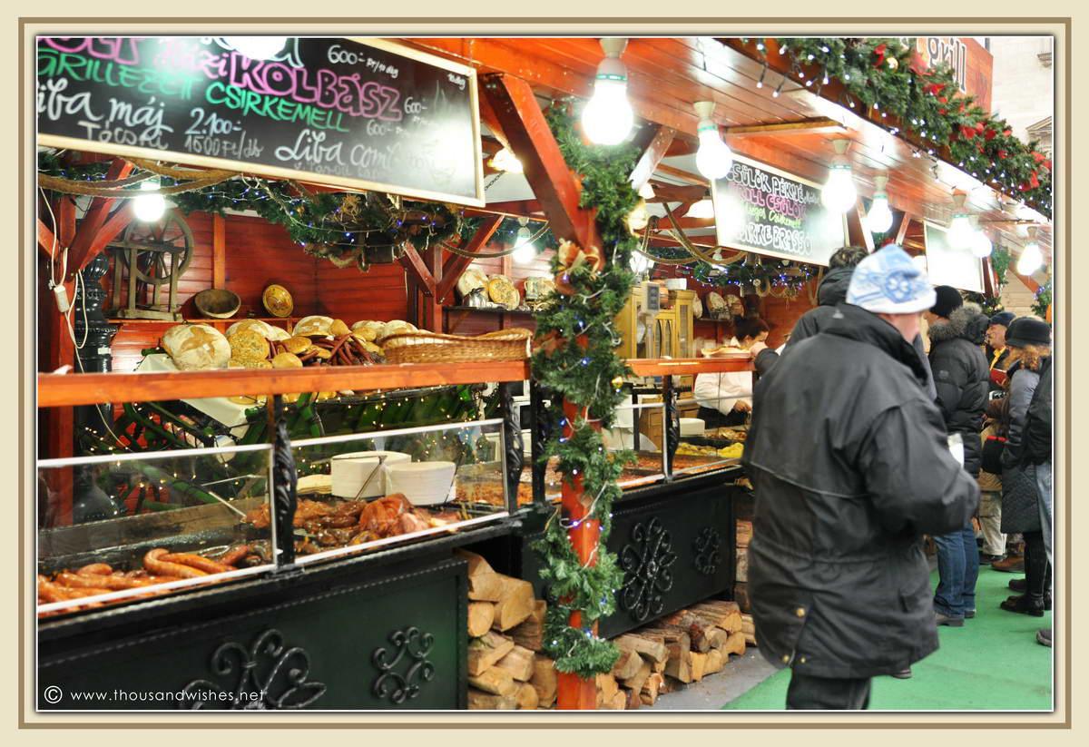04_budapest_christmas_market_fair
