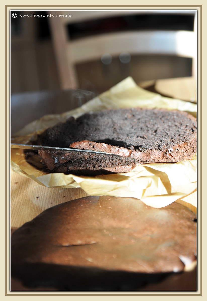 04_chocolate_cake_batter_slices