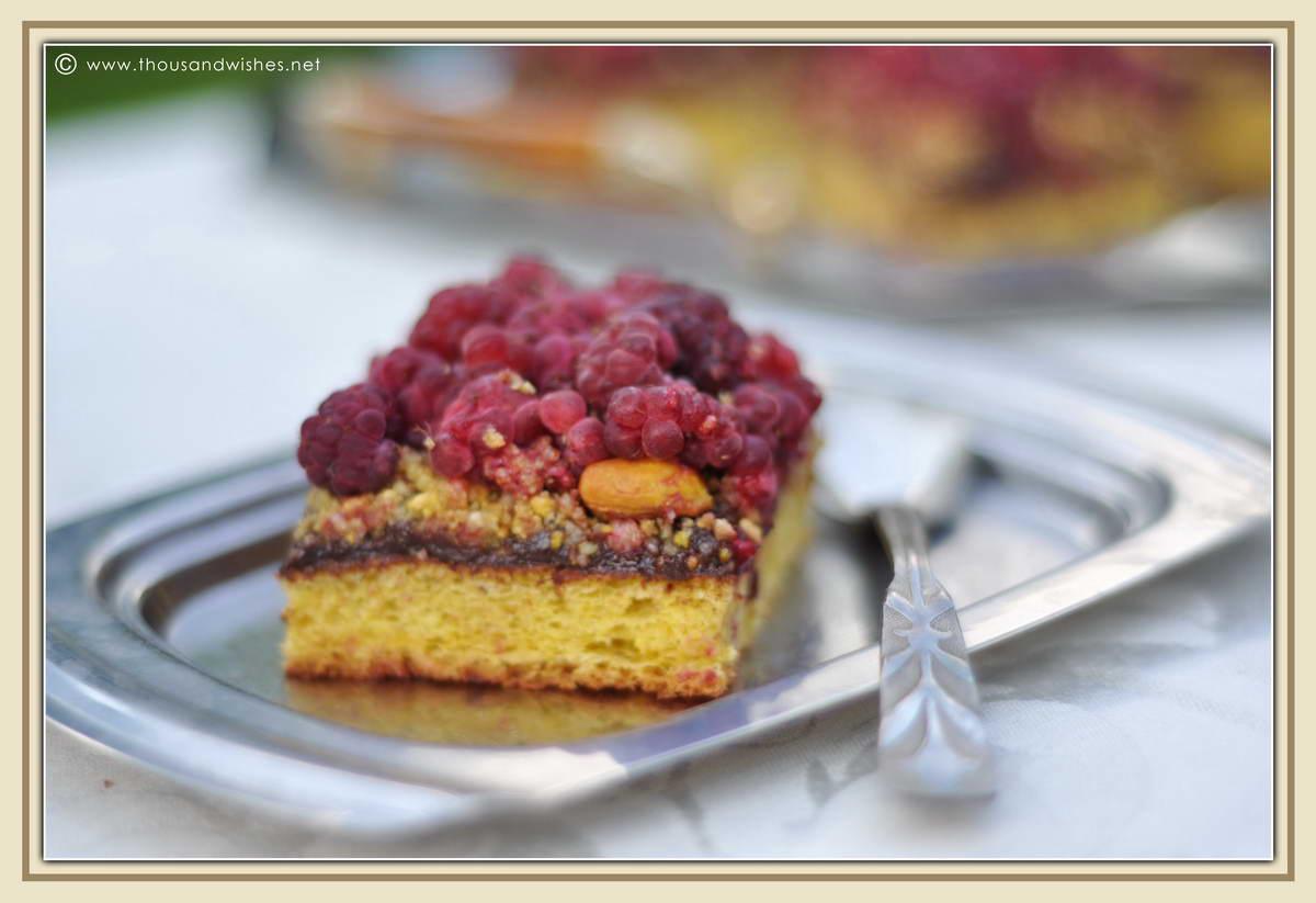 04_raspberry_pistachio_chocolate_tartlets