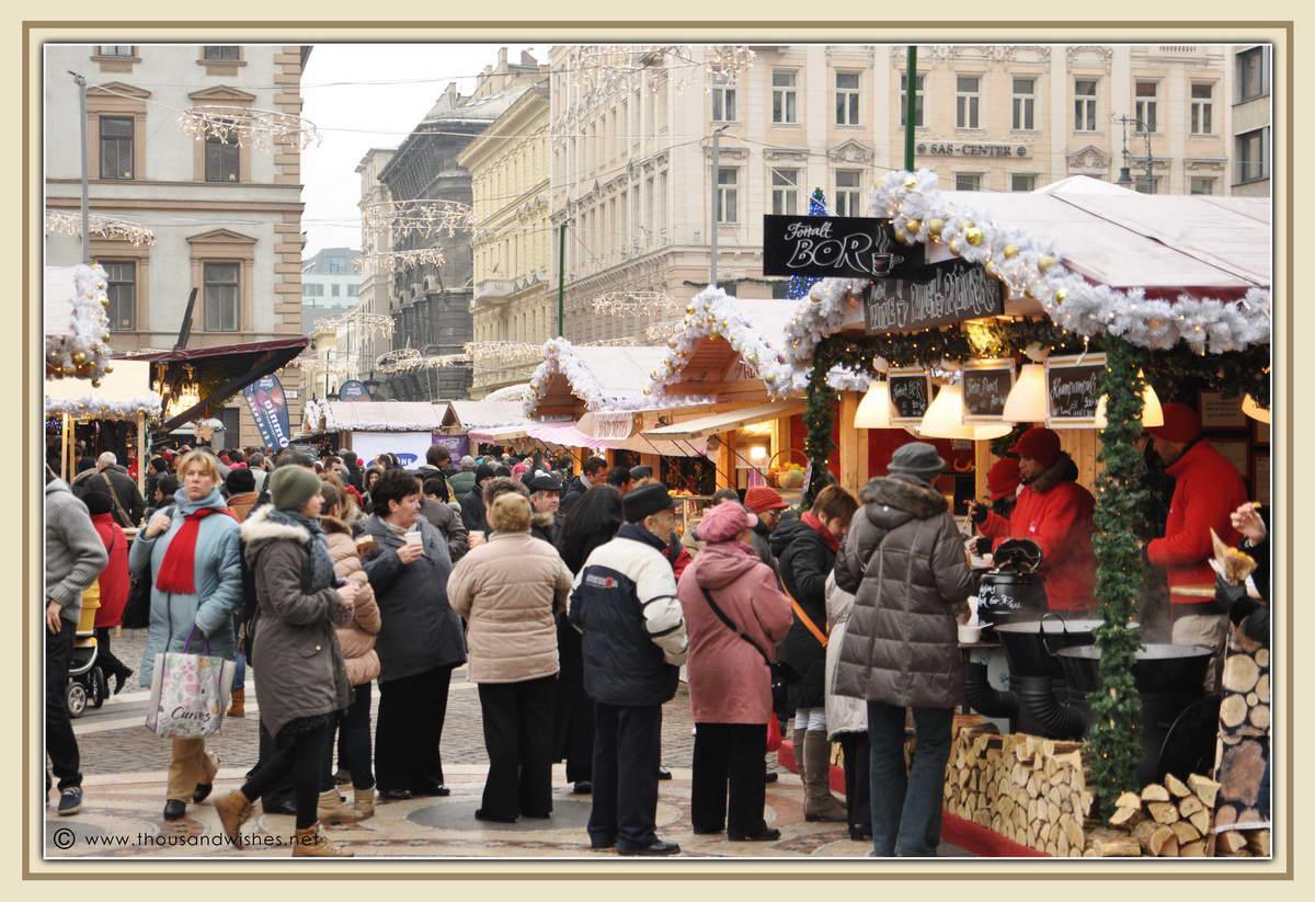 05_budapest_christmas_market_fair